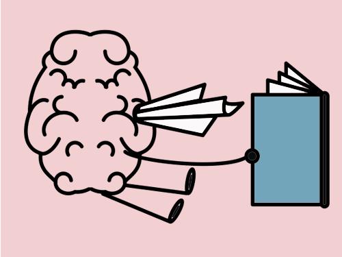 6 нейромаркетинговых приемов для максимизации возможностей контента (перевод)