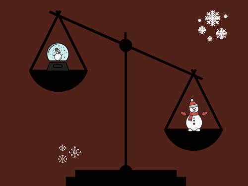 4 ошибки в контент-маркетинге, которые совершают даже умные юридические конторы (и не только они). Перевод