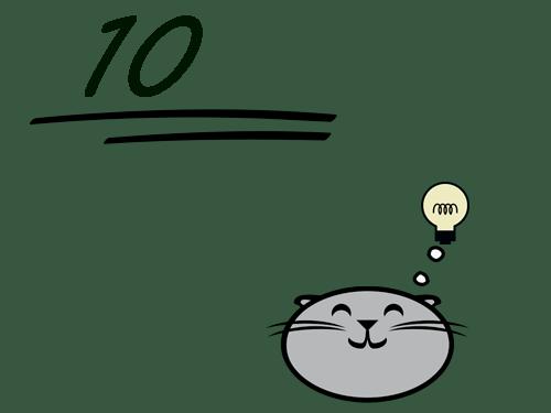 10 возможностей Google Chrome для SEO-аудита сайта (перевод)