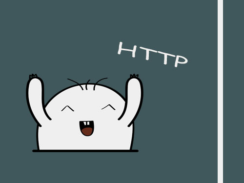 Коды состояния HTTP и что они значат для SEO (перевод)