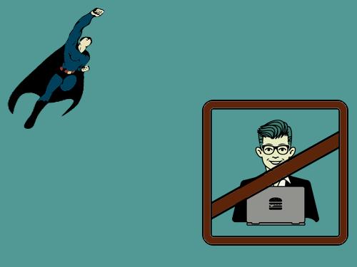 Какие hero images убивают ваш сайт (перевод)