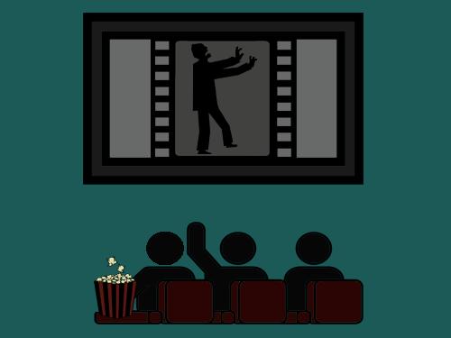 Какие фильмы и сериалы про маркетинг обязательно стоит посмотреть
