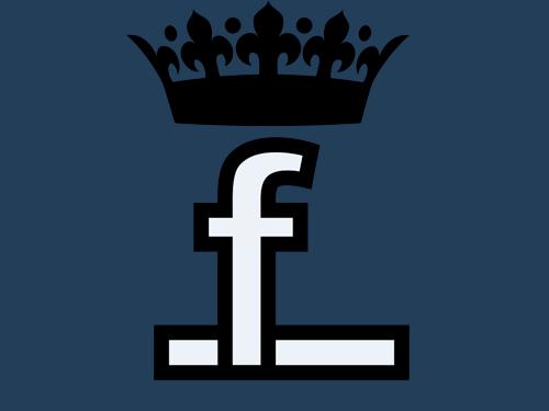 Манифесты и монополии или добродетель доминирования Facebook (перевод)