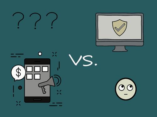 Мобильное SEO vs. Десктоп: о чём нужно помнить в мире мобильного поиска (перевод)