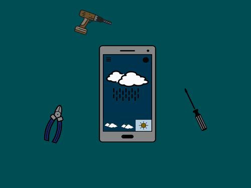 Nota bene: 9 способов улучшить мобильную версию сайта (перевод)
