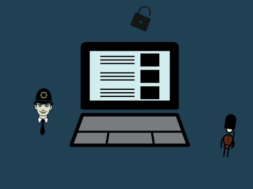 Влияние HTTPS на продвижение: действительно ли HTTPS – сигнал ранжирования? (перевод)