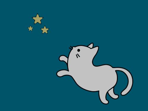 Хватай звёзды с неба: 7 SEO-трендов для успеха сайта (перевод)