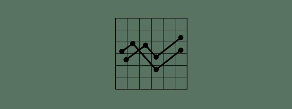 Оптимизировать сайт Видное создание простейшего сайта страницы