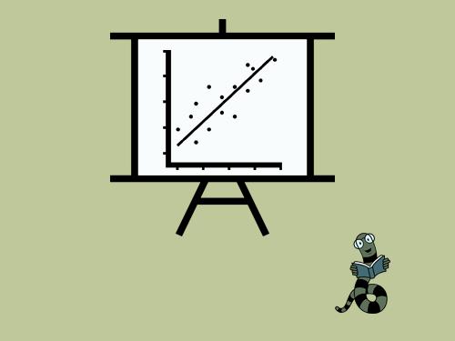 Как найти корреляционные метрики для оптимизации конверсии (перевод)