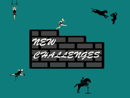 Будь в курсе: 10 вызовов для SEO в 2017 году (перевод)