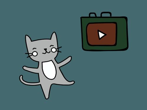 О сигналах и факторах: ранжирование видео на YouTube (перевод)