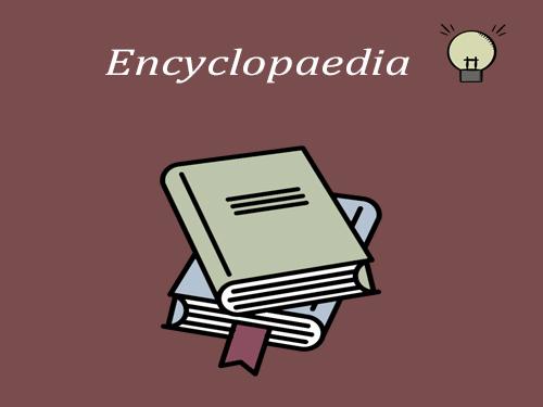 Как использовать Wikipedia для SEO & контент-маркетинга (перевод)