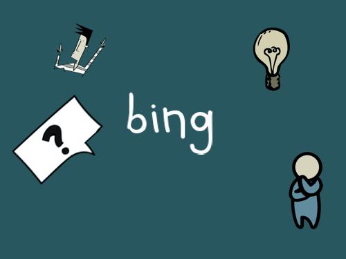 Первый после Google: как устроены факторы ранжирования в поисковой системе Bing (перевод)