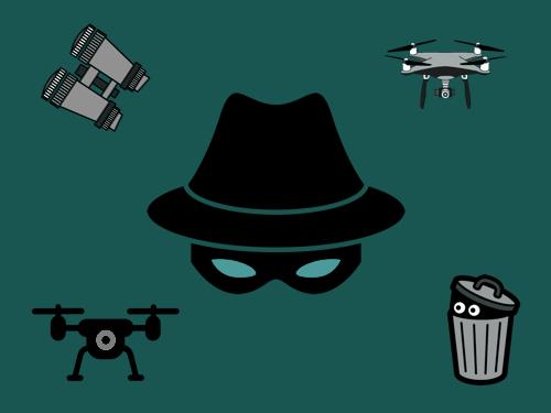 Шпионим за Google: как отслеживать неподтвержденные обновления алгоритма (перевод)