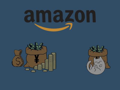 Как продавать на Амазон из России — продвижение товаров на Amazon с пошаговой инструкцией
