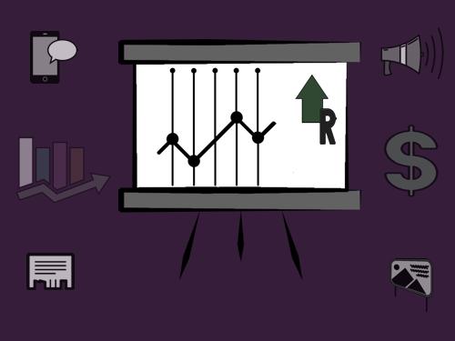 «Рынок контекстной рекламы будет расти». Интервью с Константином Найчуковым (eLama.ru)