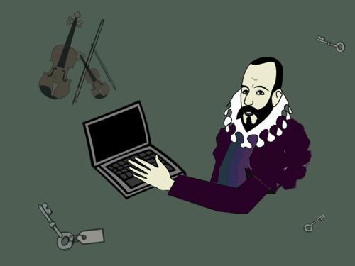 Зачем и как писать оптимизированные статьи