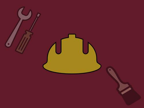 Маркетинг для строительного бизнеса: где размещать информацию и искать клиентов. Интервью