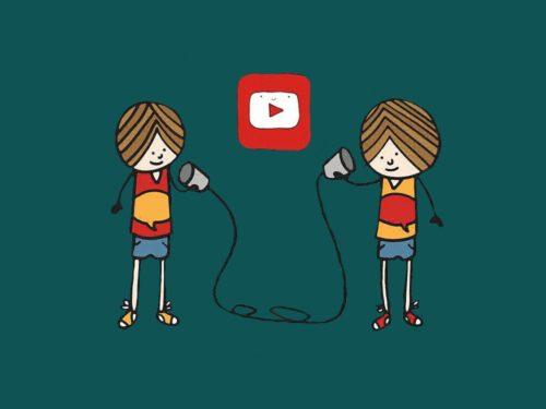 7 советов, которые позволят вашему видео на YouTube попасть в список рекомендуемых (перевод)