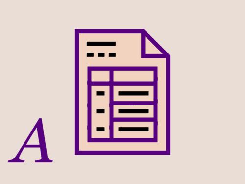 Что такое архив в инстаграм, зачем он нужен и как им пользоваться