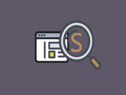 SEO или оптимизация сайта: что это такое, и что с ней делать