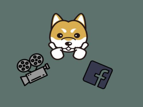 Как создать видеообложку на Facebook и где искать вдохновение (перевод)