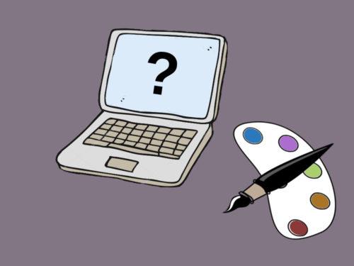 SEO для изображений: оптимизируем графический контент (перевод)