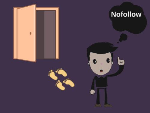 Как повысить ценность ссылок Nofollow для SEO (перевод)