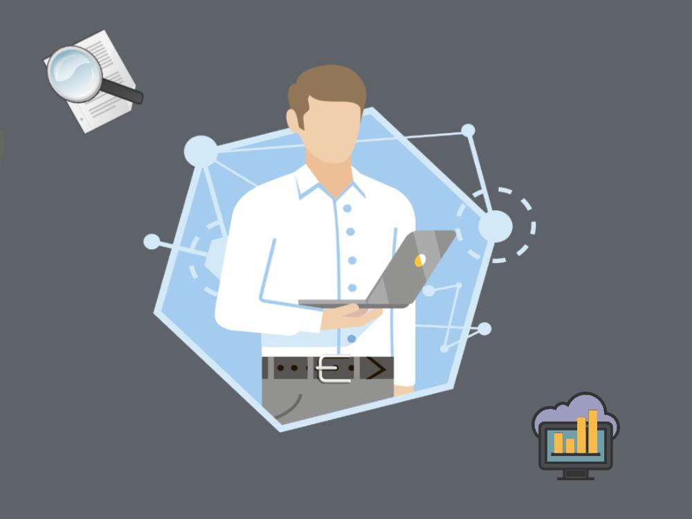 Продвижение сайтов нижний новгорода вами вы открываете советы поисковых систем на сайте.#услуги оптимизация продвижение сайта заказать оптимизацию раскрутка сайта продв
