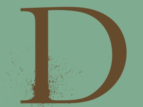 Google Disavow Links: что это значит и как им пользоваться