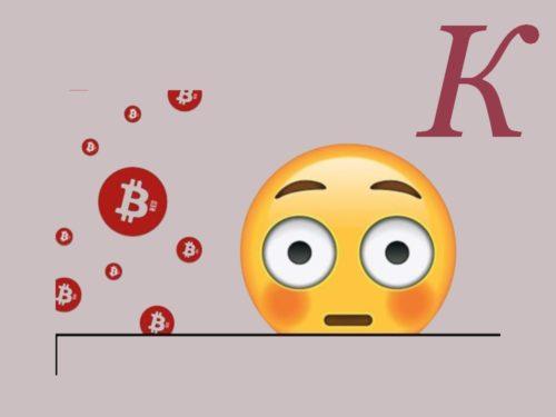 Криптовалюта — что это, и как работает система виртуальных денег
