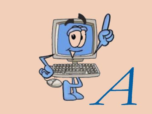 Что такое AMP-страница