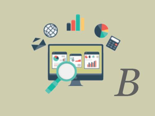 Зачем нужна веб-аналитика