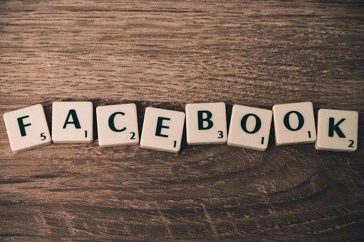 кросспостинг для социальных сетей