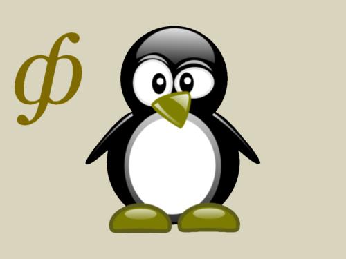 Что такое фильтр Penguin от Google