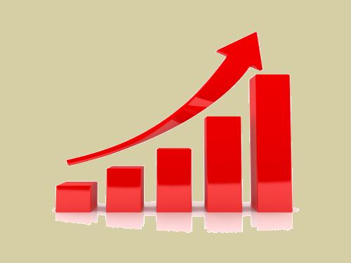 От 0 до 100'000 посетителей за год — история успеха