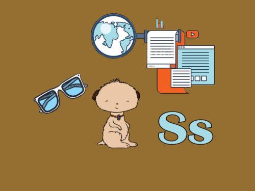 SEO-специалист или оптимизатор: кто это, что входит в его обязанности и для чего он нужен компании