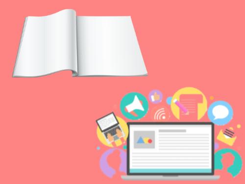 Что применяют контент-маркетологи в B2B сфере (перевод)