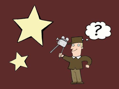 Вопросы и ответы: с чего начинается создание видеоконтента (перевод)