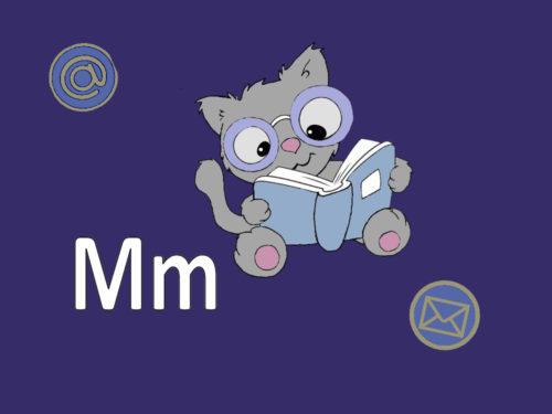 Как добавить сайт в каталог mail ru