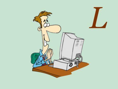 Что такое LSI тексты