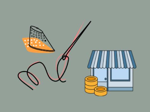 Как с нуля монетизировать свое хобби: экспертный опрос