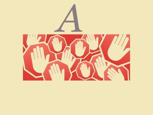 Что такое Adblock
