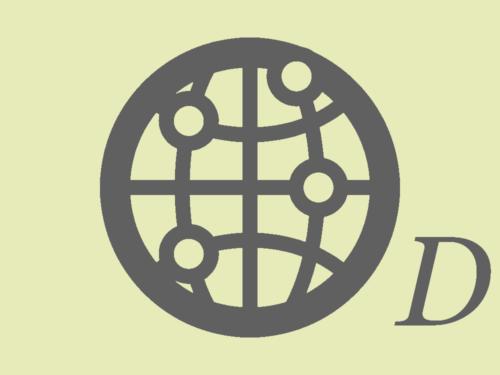 DNS сайта что это такое