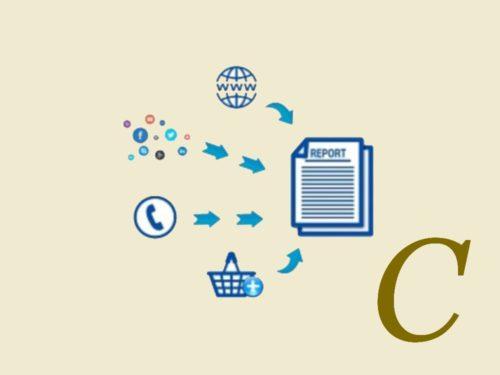 Что значит сквозная веб-аналитика