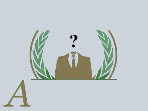 Что такое анонимайзер