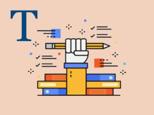 ТЗ для копирайтера — зачем оно необходимо и правила составления идеального технического задания на текст