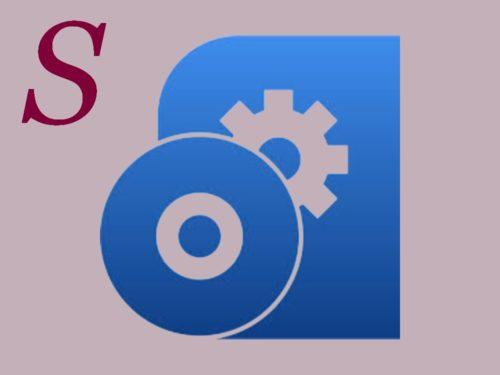 SaaS-продукты или услуги: что это такое