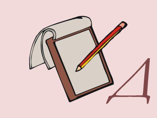 Что такое Директ в Инстаграме – где он находится и как написать в Direct