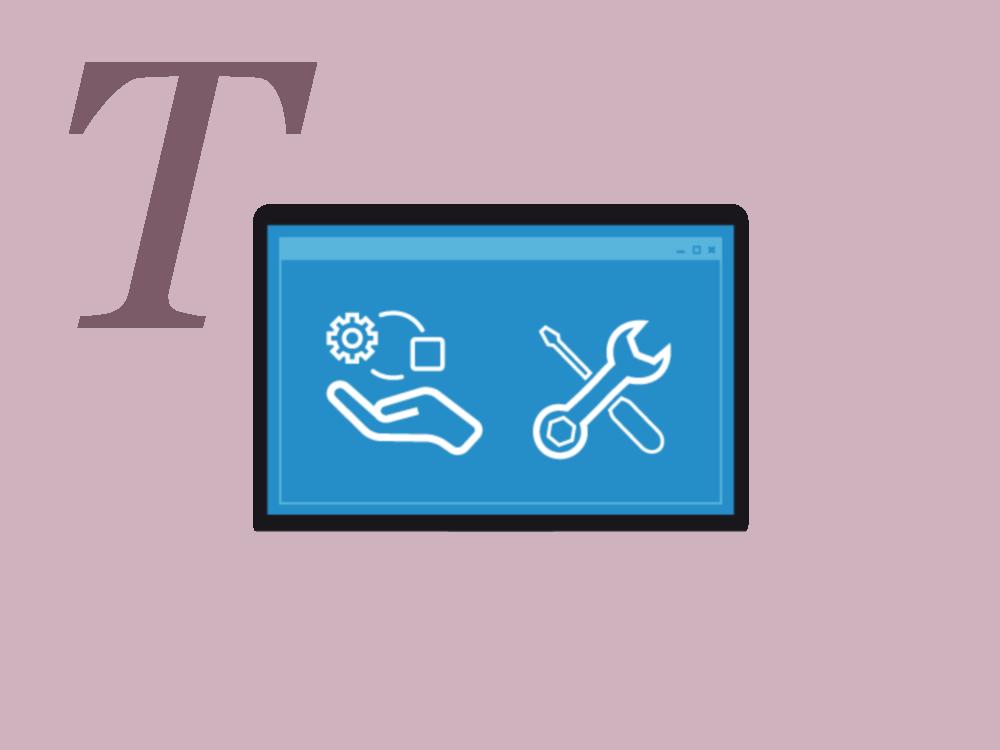 Help Desk: автоматизация службы поддержки и лучшие практики